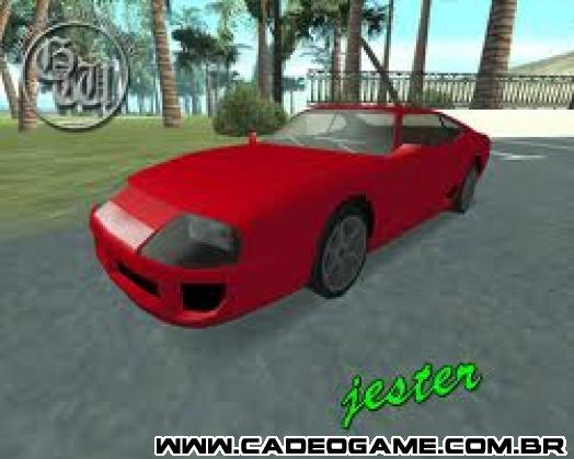 http://www.cadeogame.com.br/z1img/02_03_2012__00_31_1767631523515017ee273e970ae5a3240f888ac_524x524.jpg