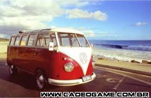 http://www.cadeogame.com.br/z1img/02_03_2012__00_31_1794127523515017ee273e970ae5a3240f888ac_524x524.jpg