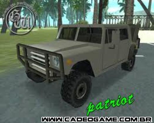 http://www.cadeogame.com.br/z1img/02_03_2012__00_31_19842297b33eec80c5d39282d1f4af6da48eb73_524x524.jpg