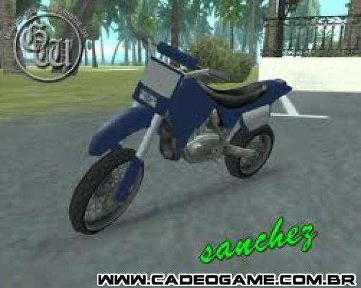 http://www.cadeogame.com.br/z1img/02_03_2012__00_31_20751140053421c487177880274f9183d896b8b_524x524.jpg