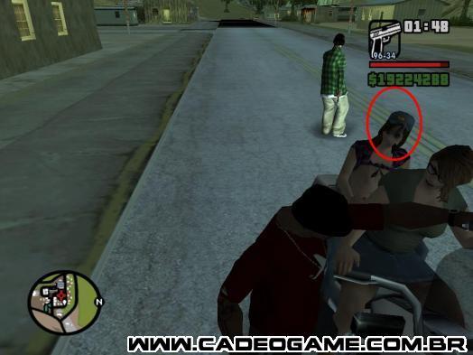 http://www.cadeogame.com.br/z1img/02_04_2010__21_58_2090879541bc88168676dd30635670d022db378_524x524.jpg