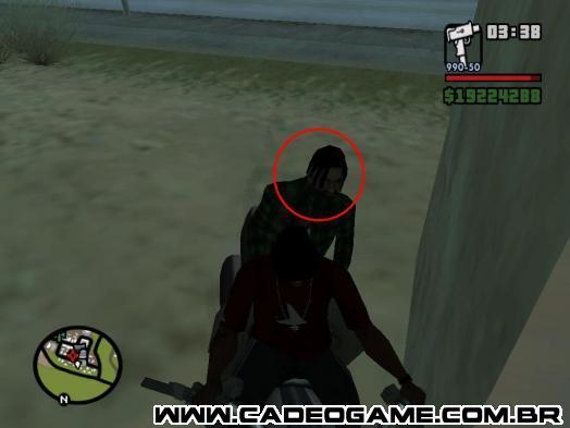 http://www.cadeogame.com.br/z1img/02_04_2010__21_58_2136532703dc1f112a5ed23854c69e871f7f893_524x524.jpg