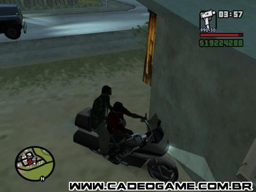 http://www.cadeogame.com.br/z1img/02_04_2010__21_58_2560102684b159bc3b0f4ae22a1596c9a1a1606_524x524.jpg