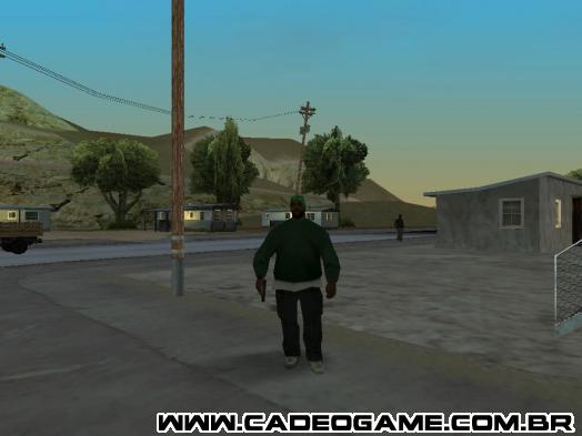 http://www.cadeogame.com.br/z1img/02_04_2010__22_06_22226961a5da97e40d81fa2ae2779c87087969c_524x524.jpg