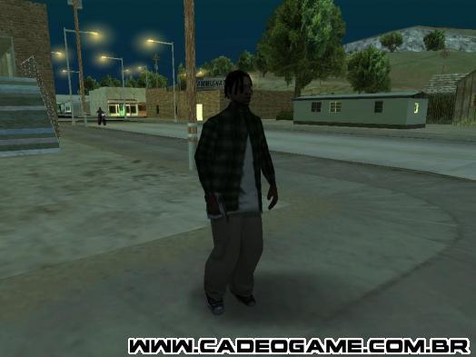 http://www.cadeogame.com.br/z1img/02_04_2010__22_06_2423305b14aa5c10e65320b24f9aada393915a7_524x524.jpg