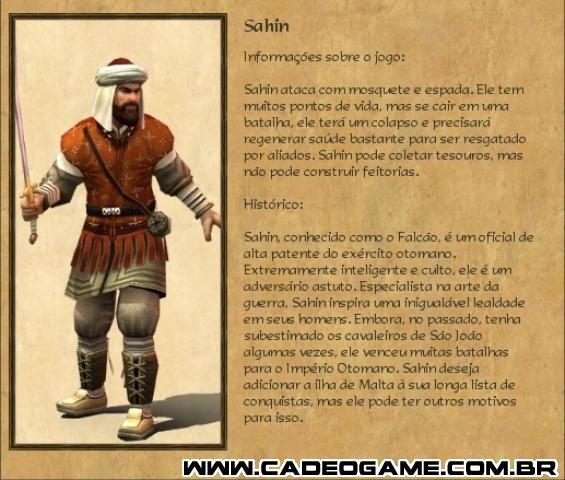 http://www.cadeogame.com.br/z1img/02_05_2010__17_25_51234704616fe7995f4a158097a6e2f8a358e5d_640x480.jpg