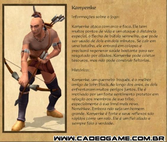 http://www.cadeogame.com.br/z1img/02_05_2010__17_25_53401769c9fe9d9fa43c9f9fa9d103a3b5d8448_640x480.jpg
