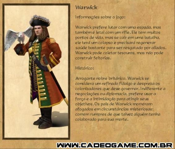 http://www.cadeogame.com.br/z1img/02_05_2010__17_25_5669218dafde61363086b9272b4d6b44ac1bae3_640x480.jpg
