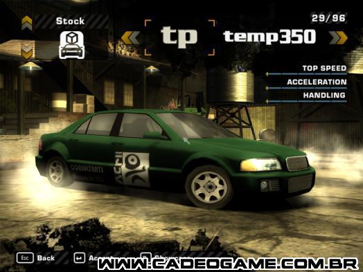 http://www.cadeogame.com.br/z1img/02_07_2013__12_16_285861869f11d583d4ef6d7dc09dea64b9b130c_524x524.png