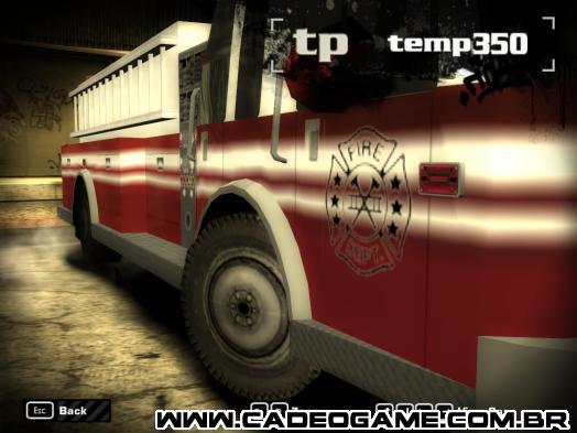 http://www.cadeogame.com.br/z1img/02_07_2013__12_19_4436230458b0e4cc5e6b81bf4beb87fdd48d286_524x524.png