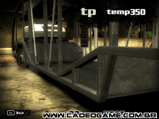 http://www.cadeogame.com.br/z1img/02_07_2013__12_20_00482508fd573991e298883ab6fd4652a3b85d6_524x524.png