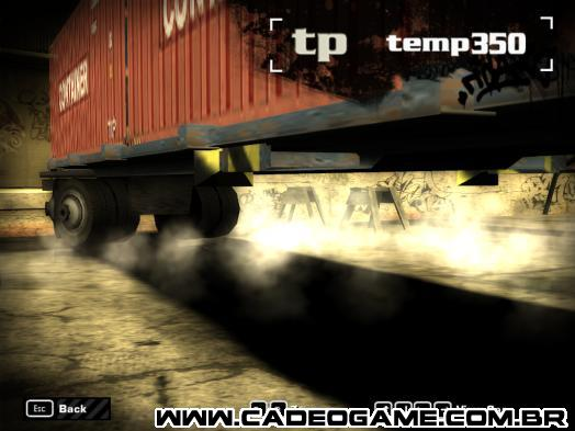 http://www.cadeogame.com.br/z1img/02_07_2013__12_20_15509462978a6384385bef3e4d17690b2a2f39a_524x524.png