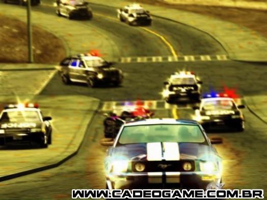 http://www.cadeogame.com.br/z1img/02_07_2013__12_39_3029786d9f7be66741c74986813511d0979f5ab_524x524.jpg