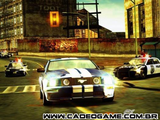 http://www.cadeogame.com.br/z1img/02_07_2013__12_39_3257291a7273b565df07d7517d98a26744376e2_524x524.jpg