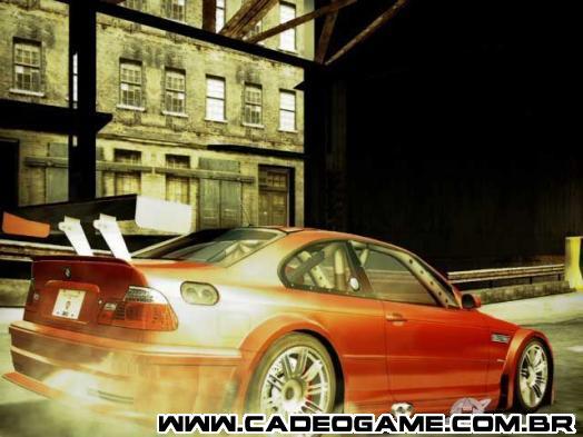 http://www.cadeogame.com.br/z1img/02_07_2013__12_39_35126506615423ff035cebfb12c9c13ee709853_524x524.jpg