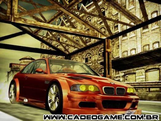 http://www.cadeogame.com.br/z1img/02_07_2013__12_39_3846511cb0714682bc11a9828d94ce157913e40_524x524.jpg