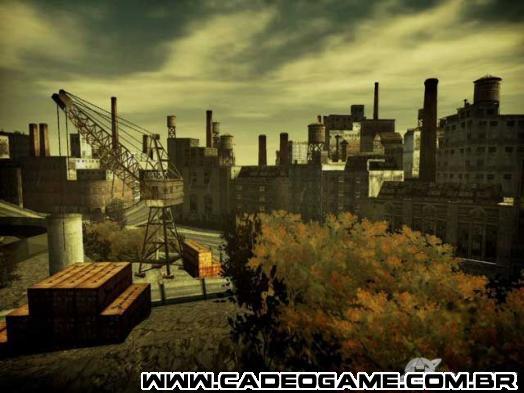 http://www.cadeogame.com.br/z1img/02_07_2013__12_39_42457971eb5c5caf4db352868480f508ca22f66_524x524.jpg