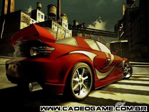 http://www.cadeogame.com.br/z1img/02_07_2013__12_39_42588891eb5c5caf4db352868480f508ca22f66_524x524.jpg