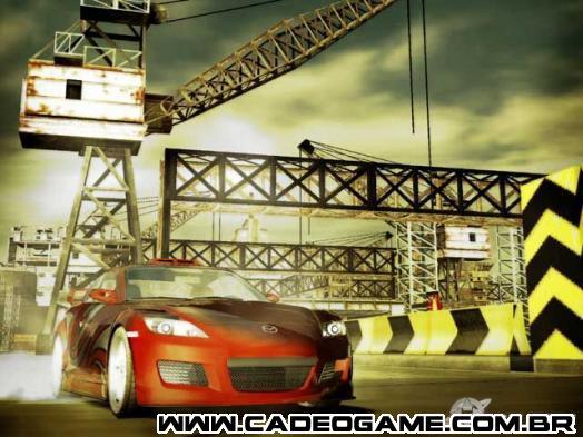 http://www.cadeogame.com.br/z1img/02_07_2013__12_39_4393443f71178c74b548475478b2b32dd7fe9fc_524x524.jpg