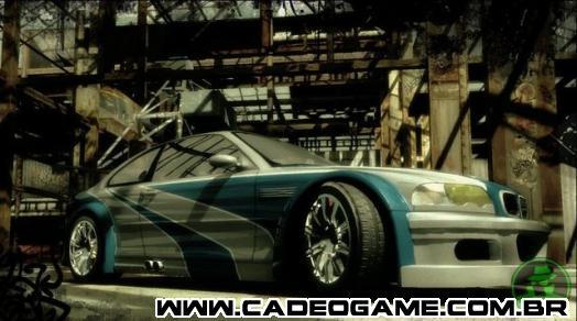 http://www.cadeogame.com.br/z1img/02_07_2013__12_39_4539447137763d8bf3cd4dfa7057e5125efe261_524x524.jpg