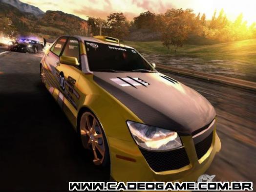 http://www.cadeogame.com.br/z1img/02_07_2013__12_39_4612085dd8ced86185106789ccee11ba49afa12_524x524.jpg