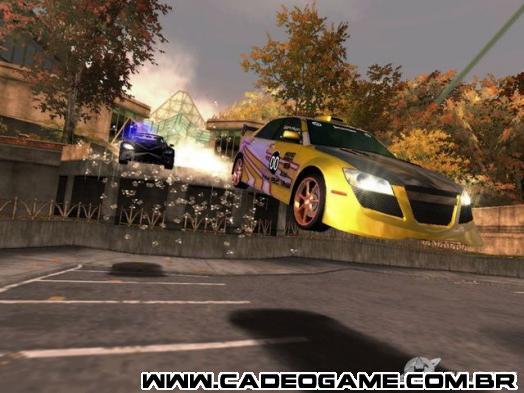 http://www.cadeogame.com.br/z1img/02_07_2013__12_39_4739836c94ca10494211db674bc508931a164e9_524x524.jpg