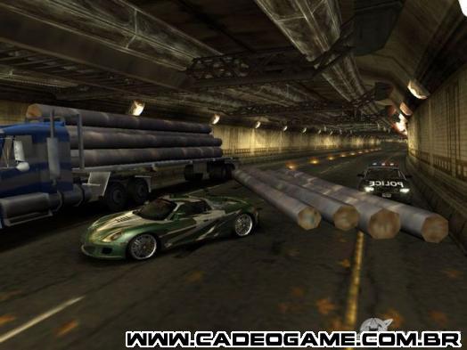 http://www.cadeogame.com.br/z1img/02_07_2013__12_39_4773712c94ca10494211db674bc508931a164e9_524x524.jpg
