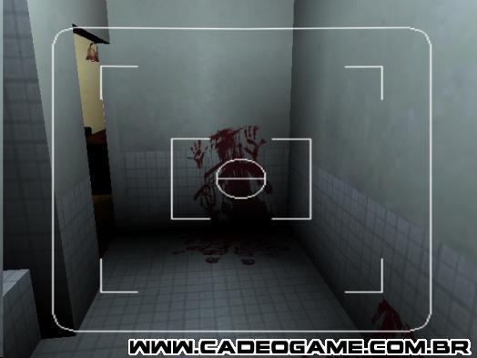 http://www.cadeogame.com.br/z1img/02_08_2009__14_51_30691153b0de8a0d4f6a133e43a438a2f6bca20_524x524.bmp