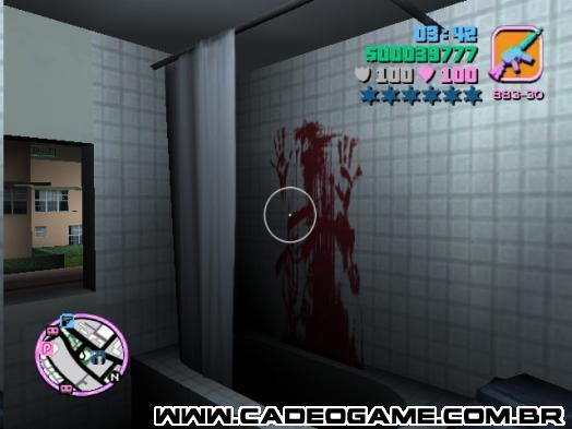http://www.cadeogame.com.br/z1img/02_08_2009__14_51_36312579f4bffe7ecadb9487eff11236c62fea2_524x524.bmp