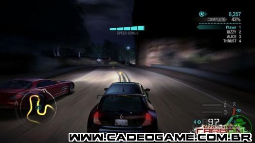 http://www.cadeogame.com.br/z1img/02_08_2013__19_41_3875101c45d42d4fb1c352682fb32e0c82d0b03_524x524.jpg