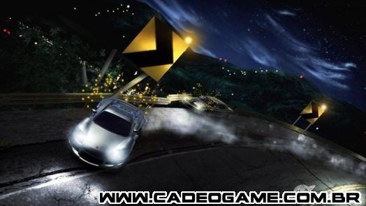 http://www.cadeogame.com.br/z1img/02_08_2013__19_44_5119729307c6f479c48827543a50c5bf6bbf10a_524x524.jpg