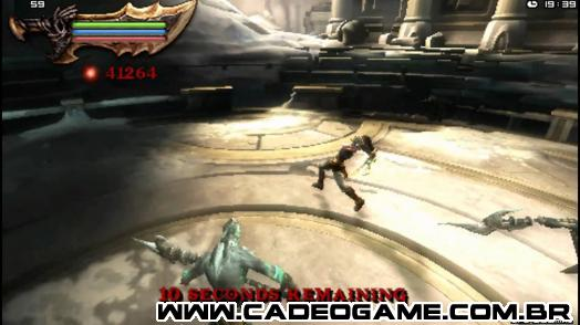 http://img.youtube.com/vi/B1ox4sLU730/maxresdefault.jpg