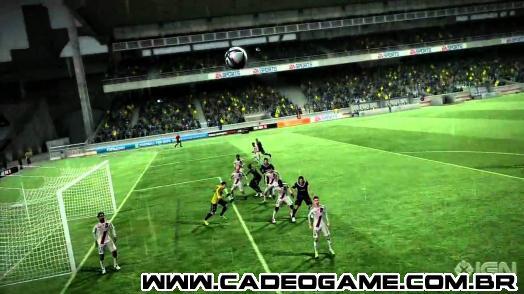 http://img.youtube.com/vi/ulzLU3At3lA/maxresdefault.jpg