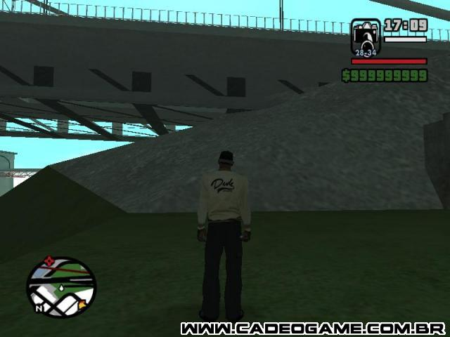 http://www.cadeogame.com.br/z1img/02_09_2010__21_50_5647138c30e9c7240e0f91b526abf314f68520e_640x480.jpg
