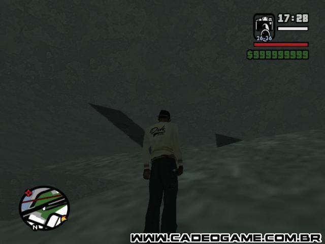 http://www.cadeogame.com.br/z1img/02_09_2010__21_50_5756914eb8cd639d2916500386cb3e959b54ba8_640x480.jpg