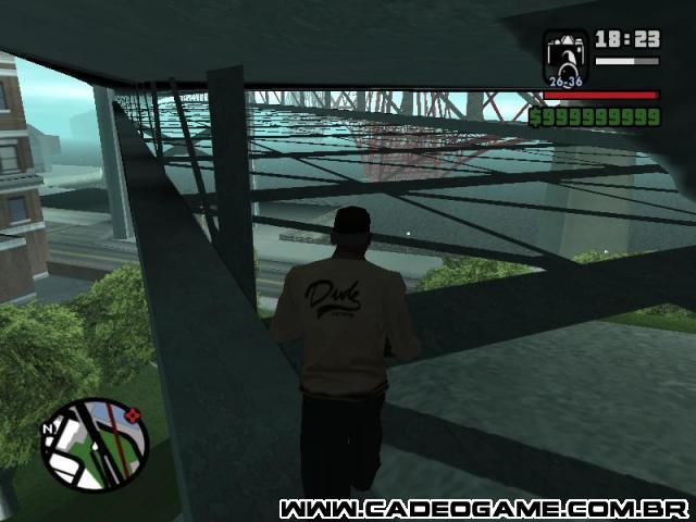 http://www.cadeogame.com.br/z1img/02_09_2010__21_50_5945467f3a311c114e7ddffd0aa6e3a14efbdd3_640x480.jpg
