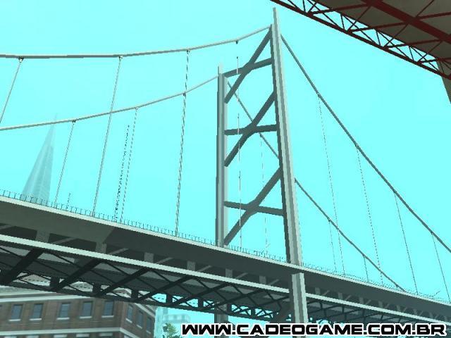 http://www.cadeogame.com.br/z1img/02_09_2010__21_51_0397888b0d6e45e44b740a4323944c3b900bbdd_640x480.jpg