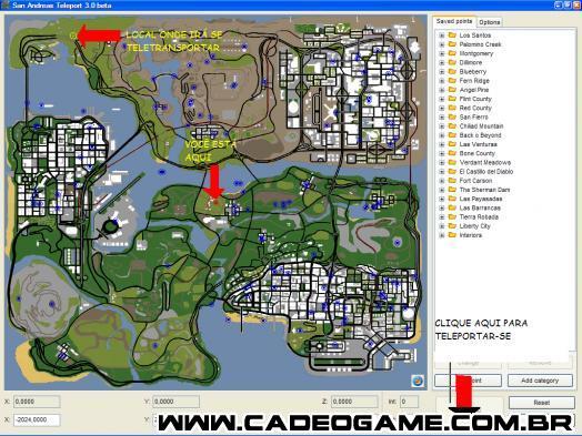 http://www.cadeogame.com.br/z1img/02_10_2009__15_50_112597682e20c0cb7982af41b4d13eeec84f9d6_524x524.bmp