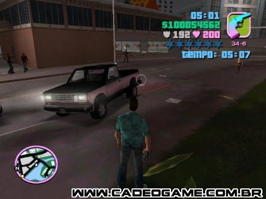 http://www.cadeogame.com.br/z1img/02_10_2009__20_57_3132684cfbfee8bb9c0e123e1a77d42b42cc950_524x524.jpg
