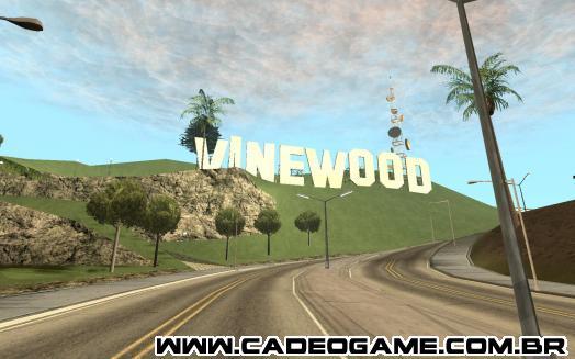 http://www.cadeogame.com.br/z1img/02_11_2011__22_59_1425279df09bb6e8fa3c7ca52fee58645d5e5bf_524x524.jpg