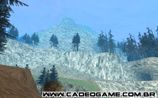 http://www.cadeogame.com.br/z1img/02_11_2011__22_59_165798682da2357feb5bec104ad3ef1fc6df78e_524x524.jpg