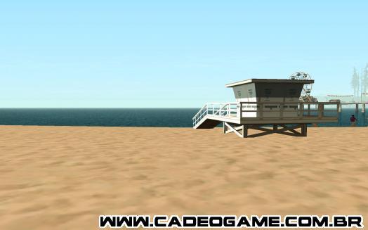 http://www.cadeogame.com.br/z1img/02_11_2011__22_59_197118749dd7df9ae93af13b0f8b84f733d3e3b_524x524.jpg