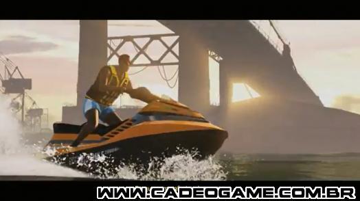 http://www.cadeogame.com.br/z1img/02_11_2011__22_59_229570959c1ea72c09f8161e67d5a315dcb97f7_524x524.jpg