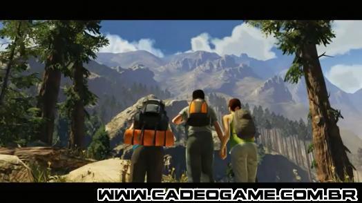 http://www.cadeogame.com.br/z1img/02_11_2011__22_59_248308612fb141ca06d9f1369e6d73b2b8cfd1b_524x524.jpg