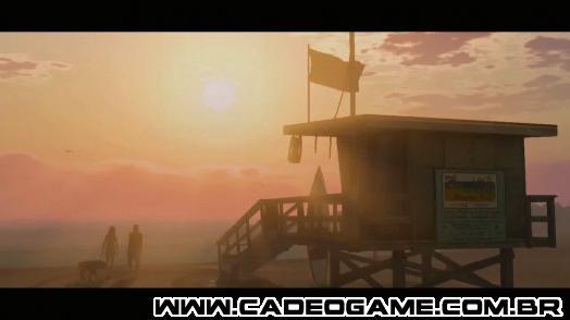 http://www.cadeogame.com.br/z1img/02_11_2011__23_05_4142295d2998d3c438b653a45aa1e68b1fc57c5_524x524.jpg