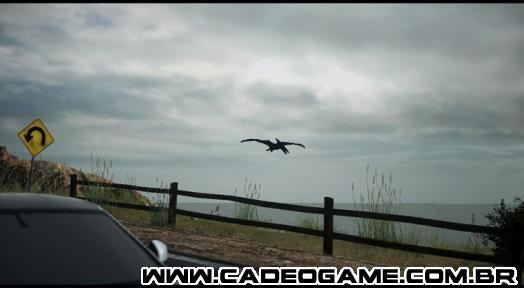 http://www.cadeogame.com.br/z1img/02_12_2011__13_13_1161116eb5679c19938425c2f43f9c3bf8e2f84_524x524.jpg