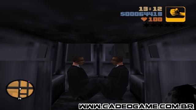 http://www.cadeogame.com.br/z1img/03_01_2011__20_57_14960484df7b57a139d5793ab1a4d9c8783318b_640x480.png