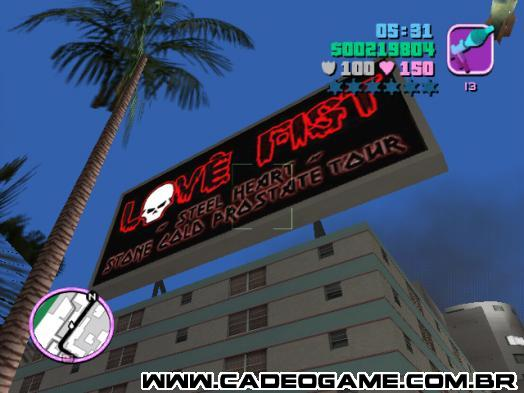 http://www.cadeogame.com.br/z1img/03_01_2011__20_57_233129545588a8234c8ba9d74c7b84475ff3828_524x524.png