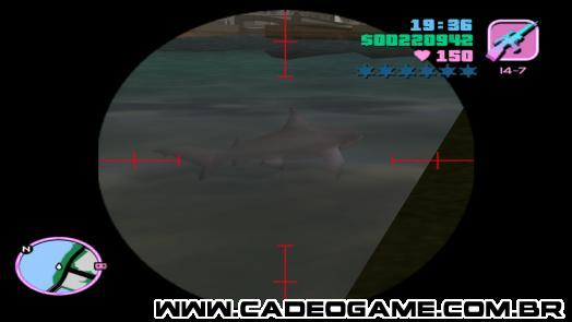 http://www.cadeogame.com.br/z1img/03_01_2011__20_57_3080536de285ebcbae5c77d2c74c0d2f3db05ac_524x524.png