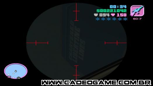 http://www.cadeogame.com.br/z1img/03_01_2011__20_57_32905578ba5e10c4f1ee621d7762c83c8b9d68a_524x524.png